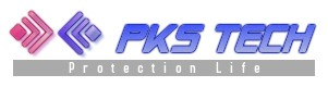 PKS TECHNOLOGY COMPANY LIMITED